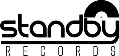 standby records logo
