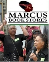 news-why-care-about-marcus-books