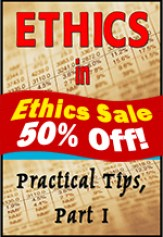 Ethics in Psychotherapy 1