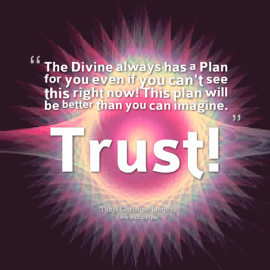 22187-the-divine-always-has-a-plan-for-you-even-if-you-cant-see