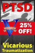 PTSD-Vicarious-Traumatizati