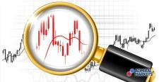 Cas za zacasno stabilizacijo valutnih tecajev