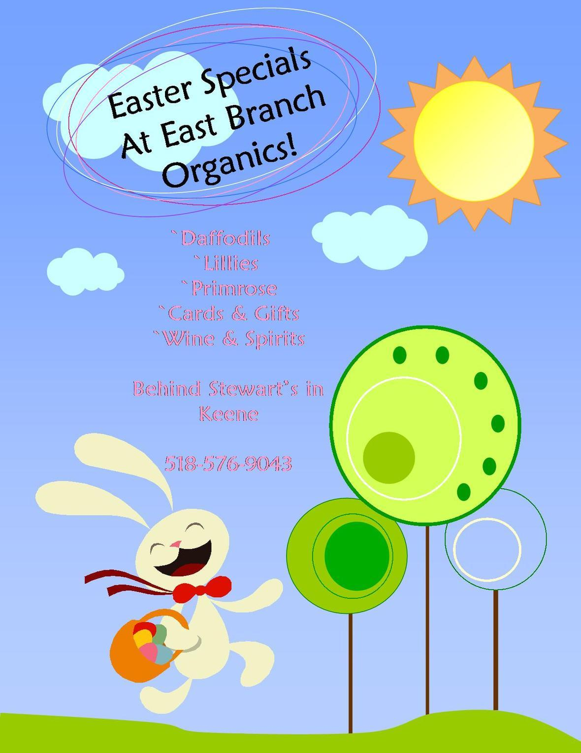 Easter-Flyer-Template 1