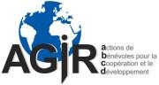 Logo                                                           AGIR                                                           explicite                                                           droit8X3