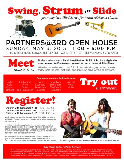 Partners at Third Open House Flyer-01