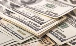 Dolar se ponovno krepi