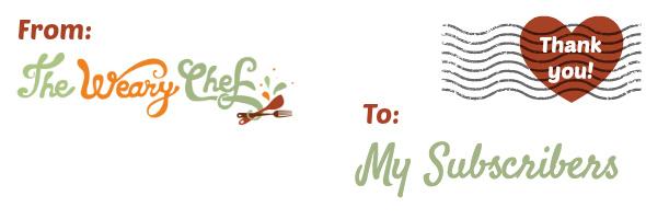 mad mimi mailing header