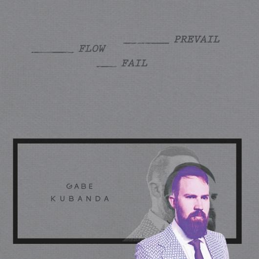 GK FFP Cover
