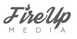 FireUp Media CONTACT INFO