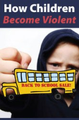 How-Children-Become-Violent