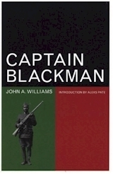 news-captin-blackman