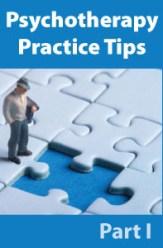 Practice Tips 1