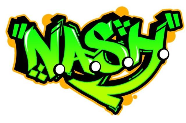 nash green