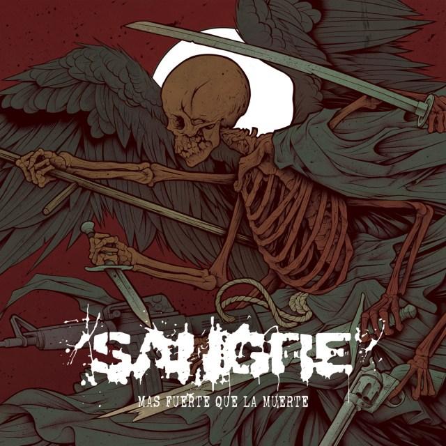 SANGRE-portada-300-3