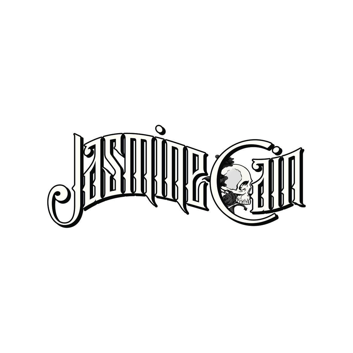 JasmineSkullLOGO-page-0