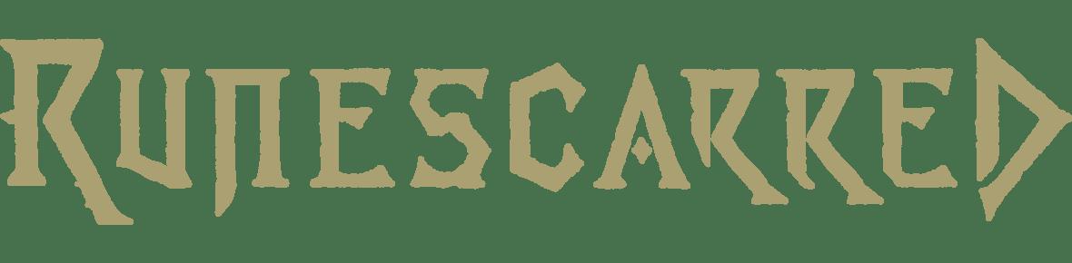 runescarred-full-logo