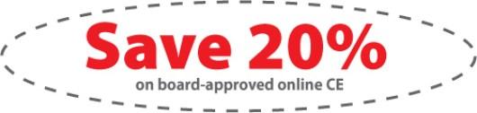 Save-20