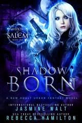 ShadowBornDarkerHair1