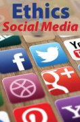 Ethics and Social Media