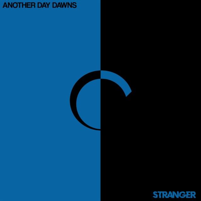 ADD Album cover split w band name - jpg