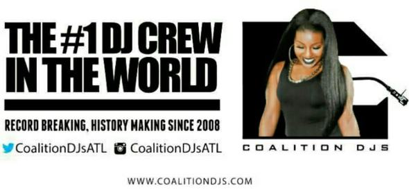 Atown-CoalitionBanner