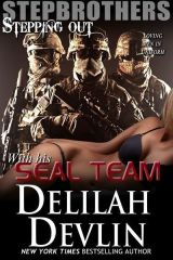 SOWithHisSEALTeam 600