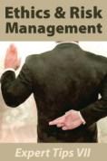 Ethics   Risk Management