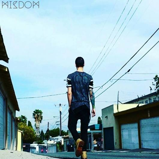 misdomphoto
