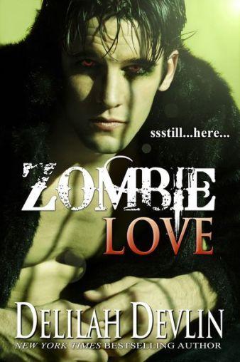ZombieLove 600