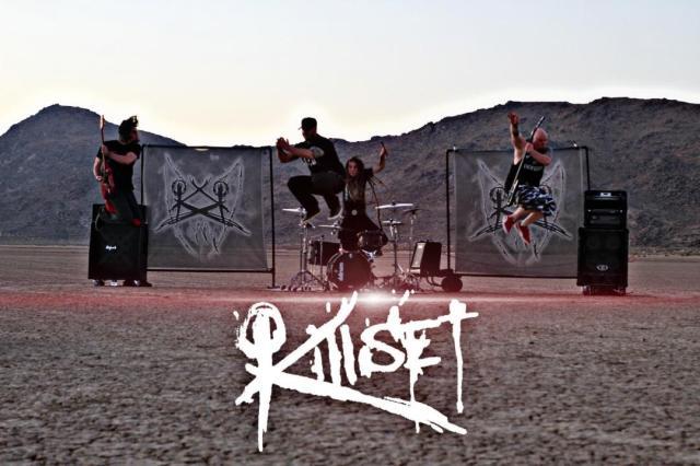 KillSET Im Done Jump pic