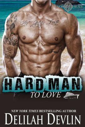 HardManToLoveDelilahDevlin 600