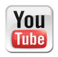 Youtube-Buttons-73-26-