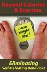 Beyond Calories