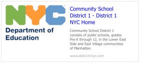NYC D1 Screen Shot 2020-04-08 at 11.58.46 AM