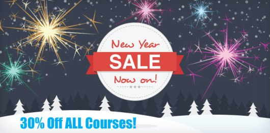 New-Year-CE-Sale