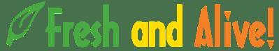 fna-logo-png