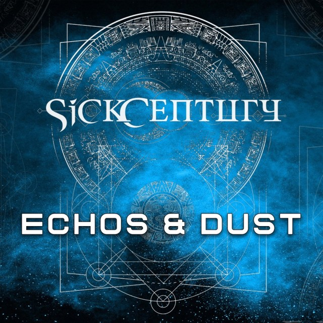 echos and dust