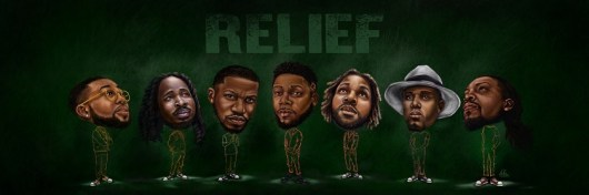 RELIEF Collective