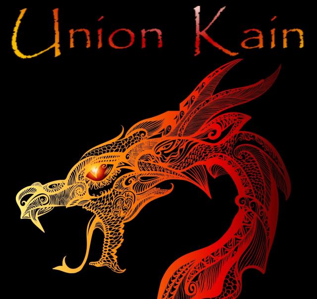 Union Kain Logo 12.8.19