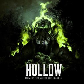 Hollow Art