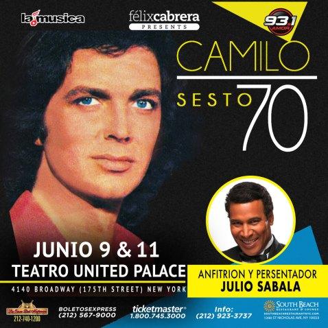 2 Camilo-Sesto-70-Anfitrion-y--Presentador-Julio-Zabala