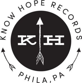 know hope records logo
