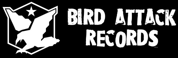 bird attack records updated logo white june 2017