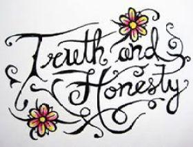 15572e944dd4301776780426485e9eda--spiritual-truths