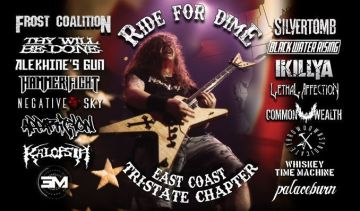 ride-for-dime-tickets 08-26-17 17 5977bd03a6668