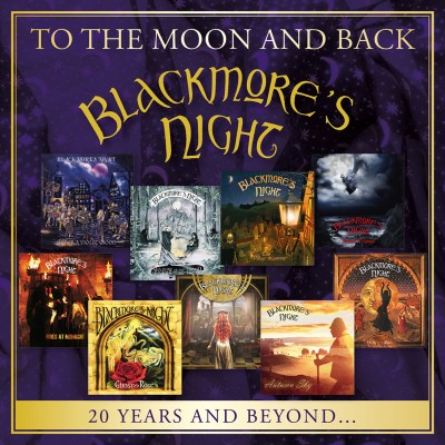 BlackmoresNight-CD-Cover-3000x3000-vorab
