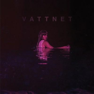 vattnet cover art