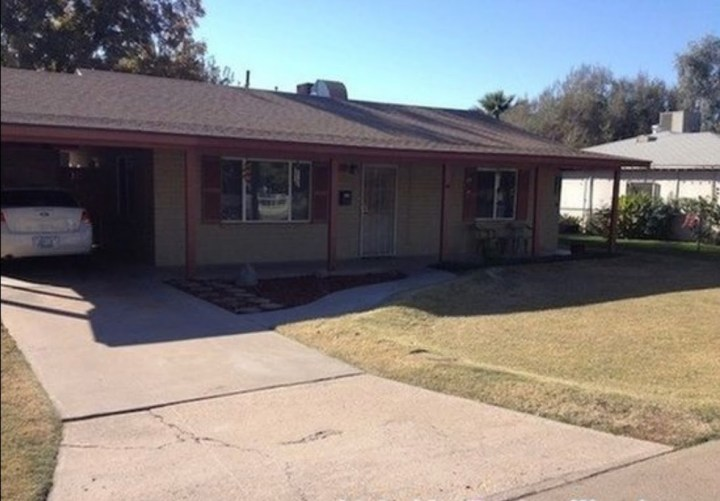 1135 W 2nd St, Mesa AZ 85201 wholesale property listing for sale