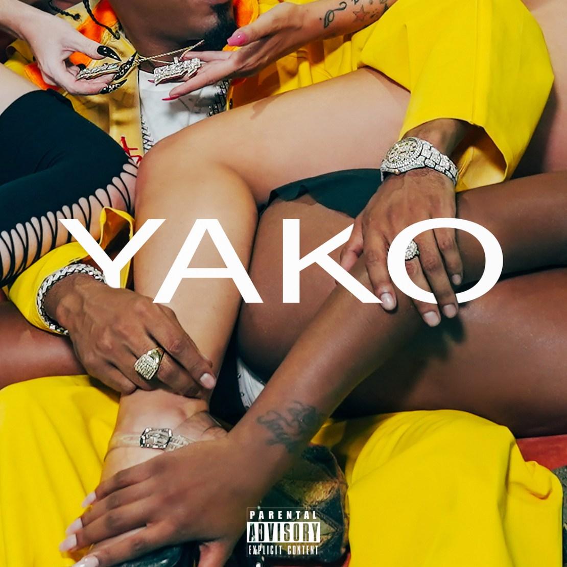 YAKO OFFICIAL COVER ART V2-1