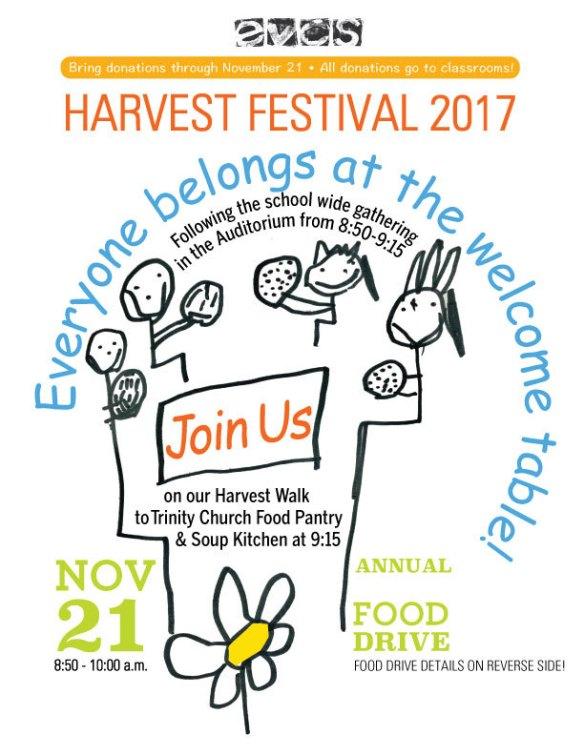 Harvest-Festival-2017